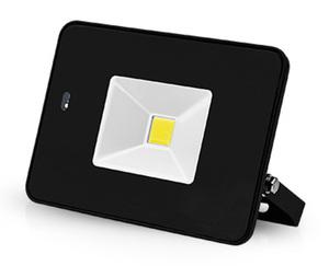 LIGHTWAY®  LED-Strahler, 20W