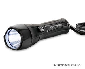 LIGHTWAY®  Universal LED-Taschenlampe