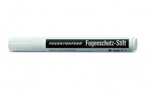 Fugentorpedo Fugenschutz-Stift 9 ml