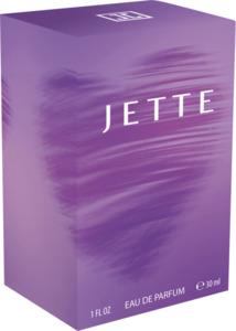 JETTE Eau de Parfum Love