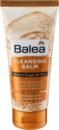 Bild 1 von Balea Waschcreme Cleansing Balm Brown Sugar & Chia