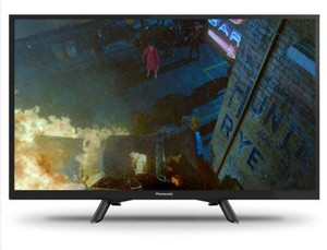 Panasonic LED TV 32FSW404