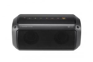 LG Mobiler Lautsprecher PK3 XBOOM Go