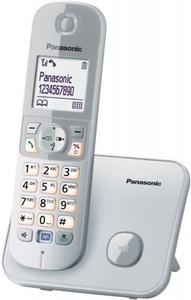 Panasonic Telefon KX-TG6821GS