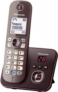 Panasonic Telefon KX-TG6821GA