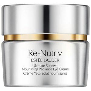 Estée Lauder Augenpflege  Augencreme 15.0 ml