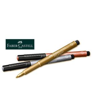 Marker Pitt Artist Pen