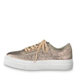 TAMARIS Women Sneaker Marras