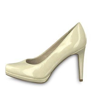 TAMARIS Women High Heel Joie