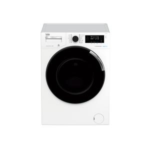 Beko WTV 8744 D Weiß Waschvollautomat, A+++, 8kg, 1400U/min
