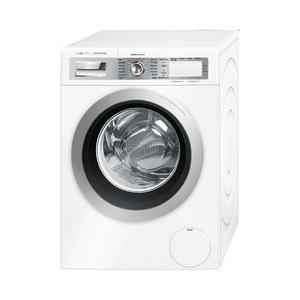 Bosch WAYH2841 Weiß Waschvollautomat, A+++, 8kg, 1600U/min-