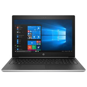 """HP ProBook 455 G5 3QL88ES 15,6"""" Full HD IPS, AMD A10-9620P, 8GB DDR4, 128GB SSD + 1TB HDD, Win10 Pro"""