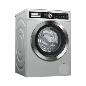 Bosch WAY327X0 Edelstahl Waschvollautomat, A+++, 9kg, 1600U/min-