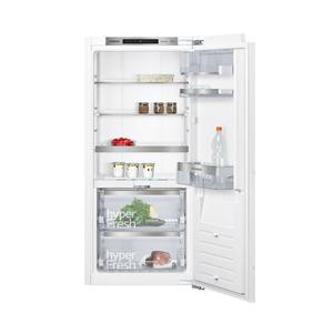 Siemens KI41FAD30 Weiß Einbau-Kühlschrank, A++, 187 Liter, 122 cm