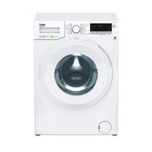 Beko WYA 61483 PTLE Weiß Waschvollautomat, A+++, 6kg, 1400U/min-