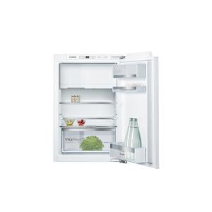 Bosch KIL22AD40 Weiß Einbau-Kühlschrank, integrierbar, A+++, 109/15 Liter, 88 cm