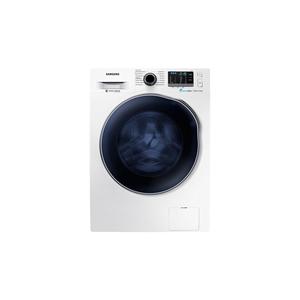 Samsung WD72J5A00AW Weiß Waschtrockner, A, 7kg/4kg, 1400 U/min