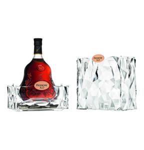 Hennessy             XO Cognac in Sonderausstattung, 0,7l
