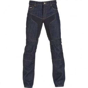 Furygan            Jeans DH blau 36