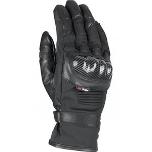 Furygan            Ocelot Handschuh schwarz XXL