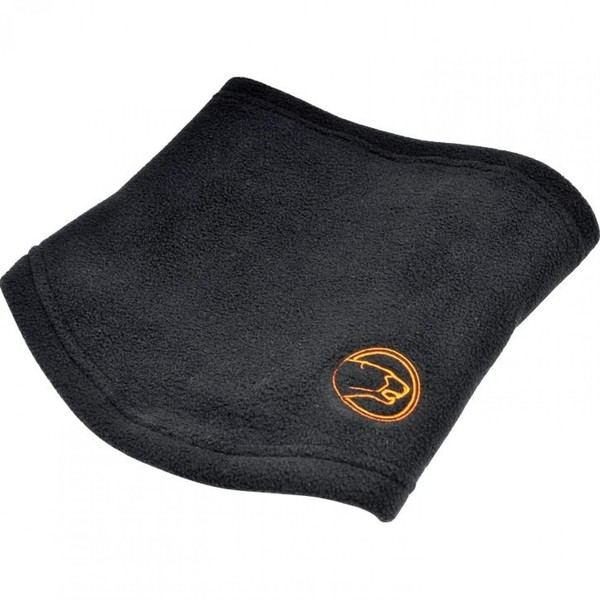 Bering            Textil Schlauchtuch schwarz
