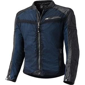 Held            Street-Hawk Jacke blau