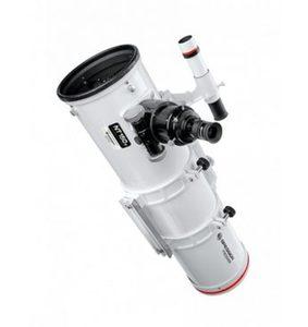 Bresser Teleskop »Messier NT-150S/750 Hexafoc Optischer Tubus«