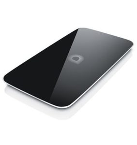 Aplic Lader - QI Wireless Charger »Induktive Ladestation mit 5W«