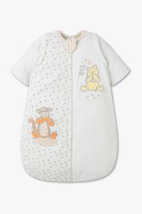 Baby Club         Winnie Puuh - Baby-Schlafsack