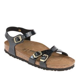 Birkenstock Sandalette - KUMBA