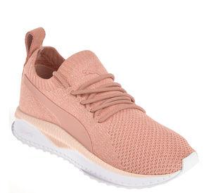 Puma Sneaker - TSUGI APEX EVO KNIT