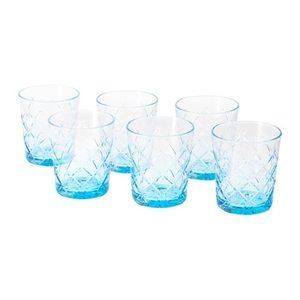 FLIMRA   Glas