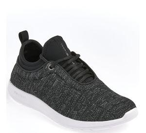 Tommy Hilfiger Sneaker - TAYSTEE 77
