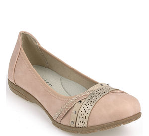 Pesaro Ballerina