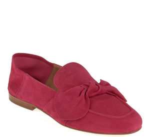 Oxmox Loafer