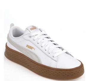 Puma Sneaker - SMASH PLATFORM L