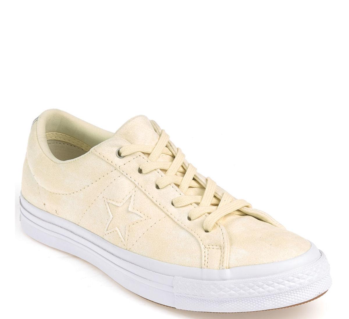 Bild 1 von Converse Sneaker - ONE STAR OX