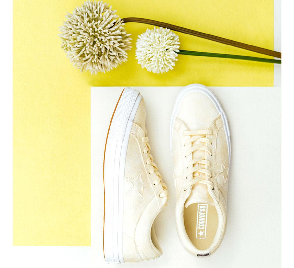 Bild 5 von Converse Sneaker - ONE STAR OX