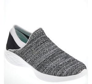 Skechers Sneaker - YOU-GORE SLIP ON