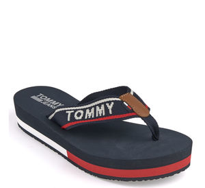 Tommy Jeans Zehentrenner - PIER 1