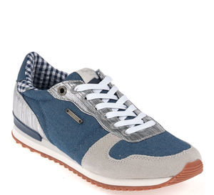 Pepe Jeans Sneaker - GABLE SUE