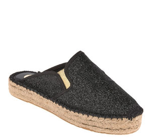 Replay Espadrilles - LIANA