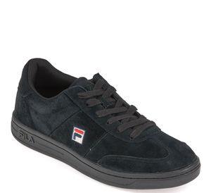Fila Sneaker - PORTLAND S LOW