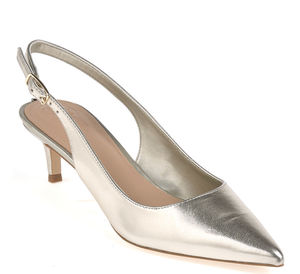 Guess Sling-Pumps