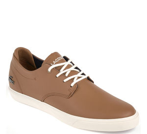Lacoste Sneaker - ESPARRE 118