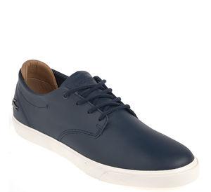 Lacoste Sneaker - ESPERE 117