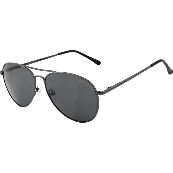 fbedfaf8fd4180 King Kerosin Sonnenbrille 2.0 getönt von Polo ansehen! » DISCOUNTO.de