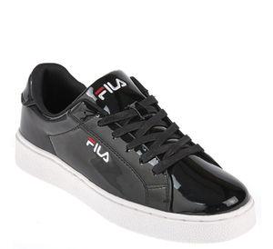 Fila Sneaker - UPSTAGE M LOW