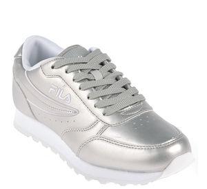 Fila Sneaker - ORBIT P LOW