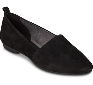 Vagabond Loafer - SANDY